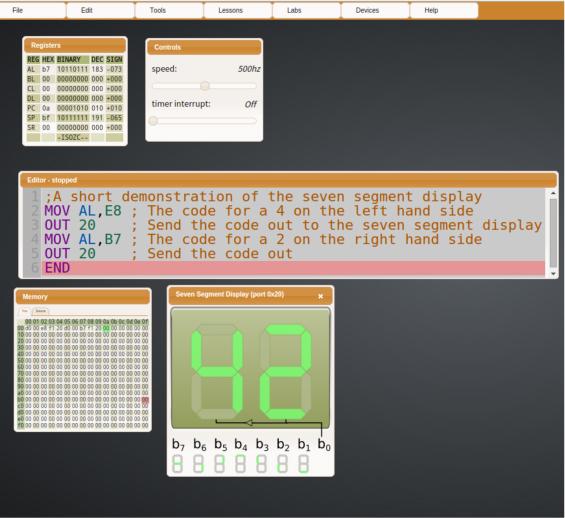 View of Using Keystroke Analytics to Improve Pass-Fail